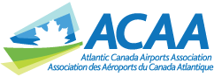 Atlantic Canada Airports Association