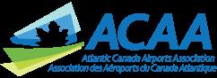 Association des aéroports du Canada Atlantique